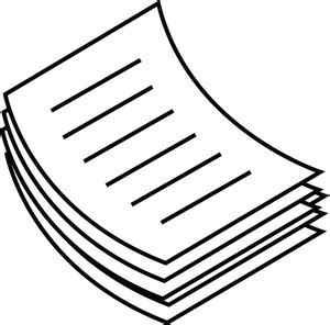 Term paper biotech free
